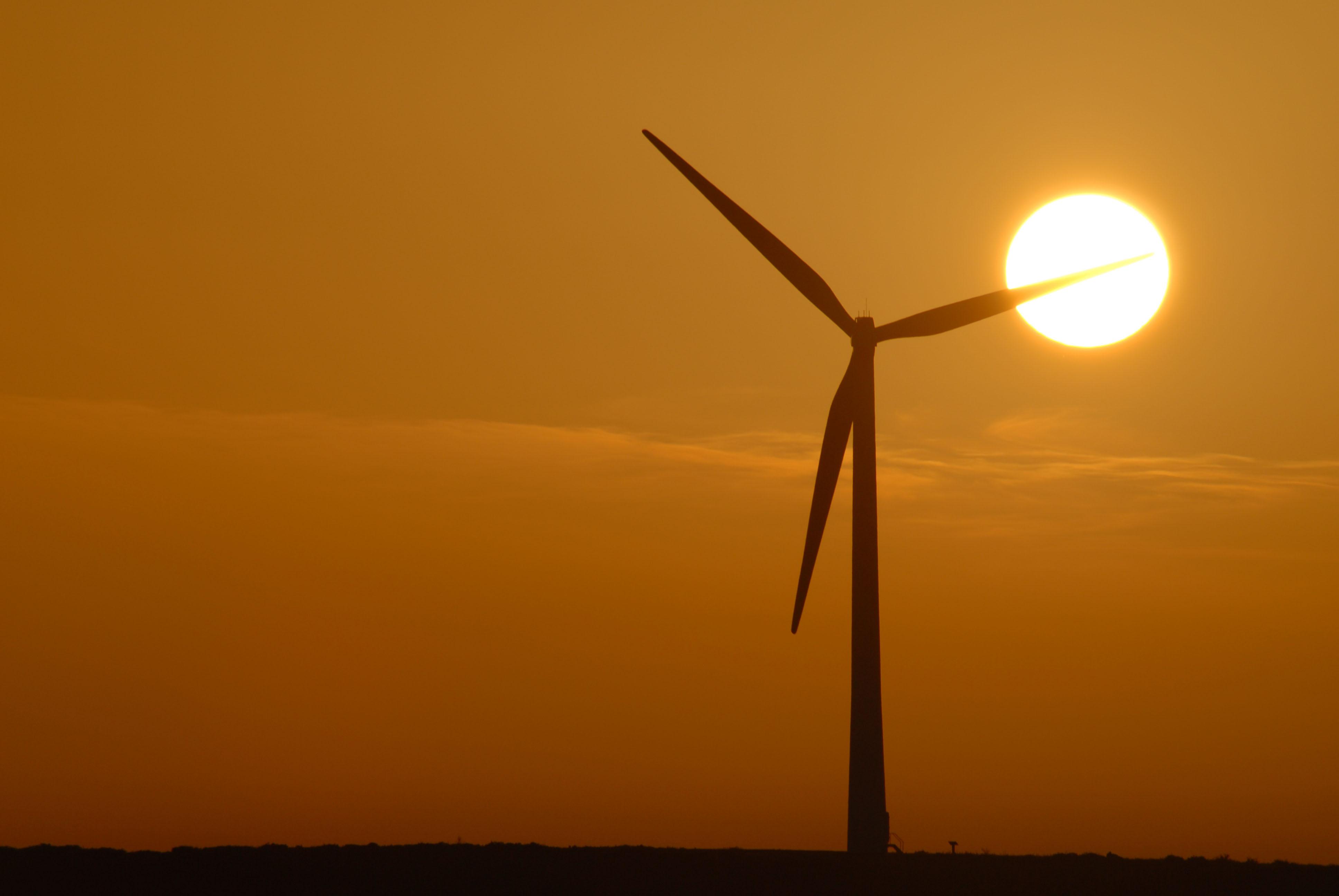 El Futuro de las Energías Renovables en Centroamérica
