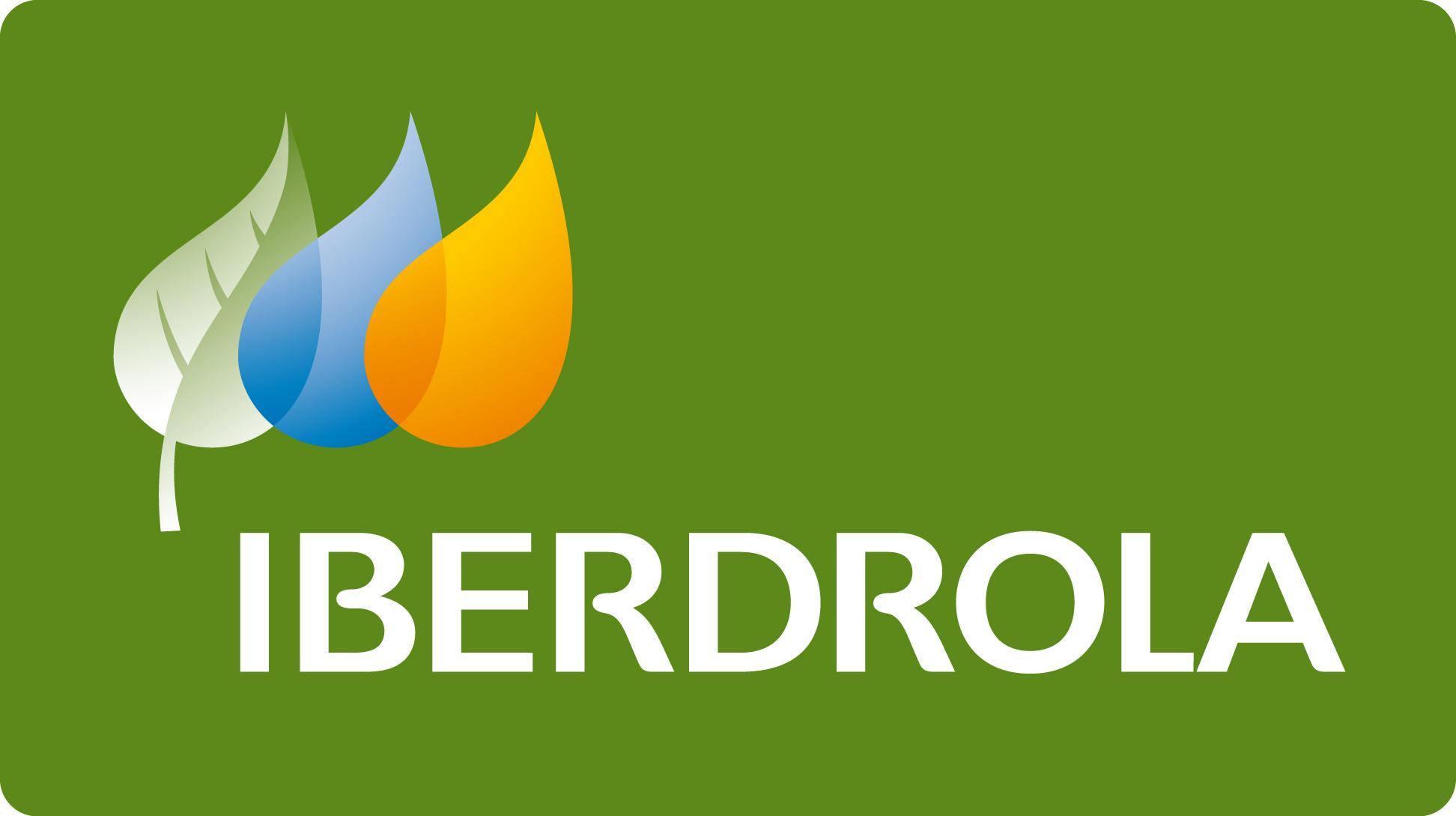 Iberdrola recibe préstamo del BEI por 200 millones de euros para redes y renovables