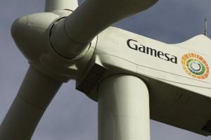 gamesa_wind energy wind power wind turbines 1