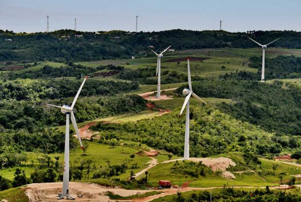 jamaica-wind-energy-wind-farm-wind-power