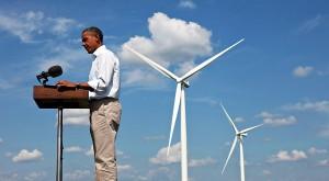 Obama-wind-energy-eólica