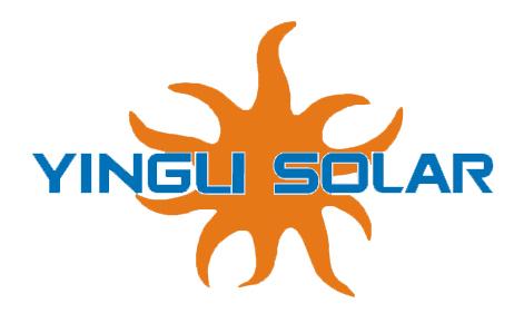 Energía solar fotovoltaica: Yingli Green Energy logra una posición excepcional en las Pruebas de Rendimiento PHOTON 2012