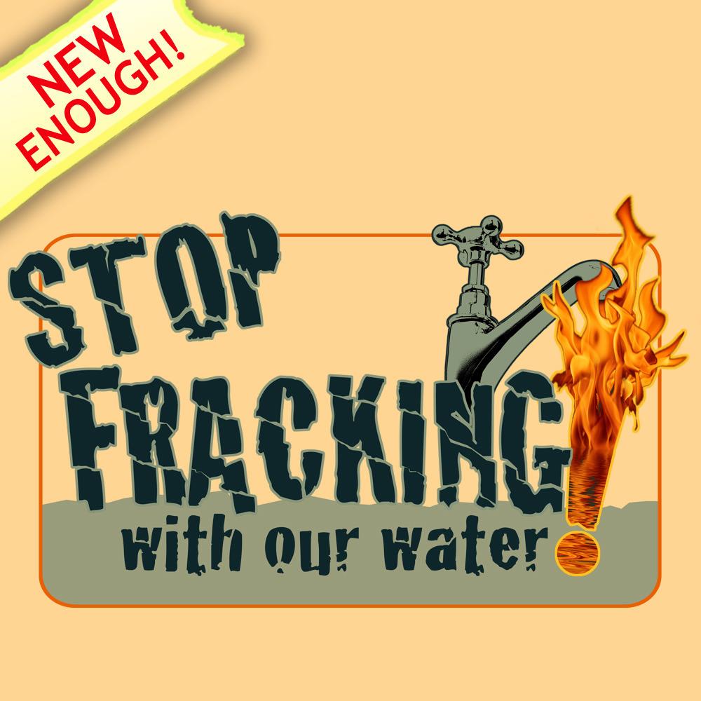 Energías renovables y fracking: La eólica es cuatro veces más eficiente que el fracking