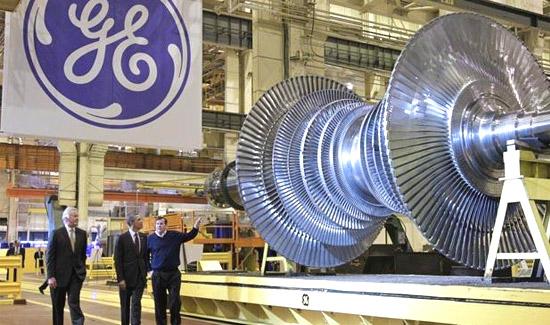 Eólica: Iberdrola ya no es el primer operador eólico del mundo, por José Santamarta