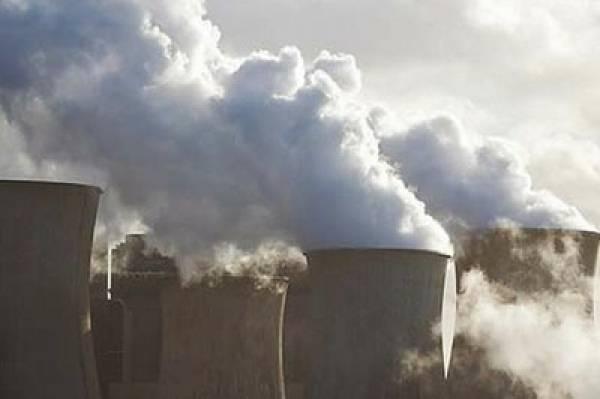 Eólica y energías renovables: Los combustibles fósiles cuestan cada año el triple que el rescate griego