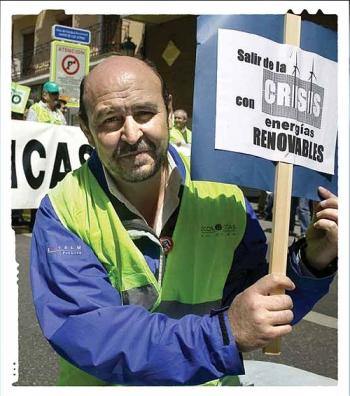http://www.evwind.com/wp-content/uploads/2013/07/Ladislao-Mart%C3%ADnez-renovables.jpg