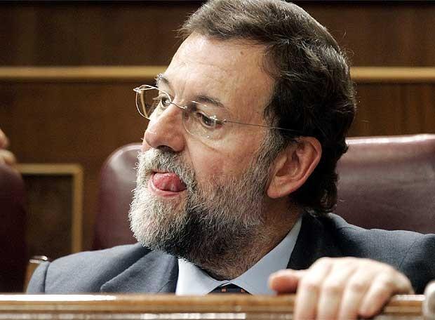 Eólica de toda Europa denuncia la política contra las energías renovables en España