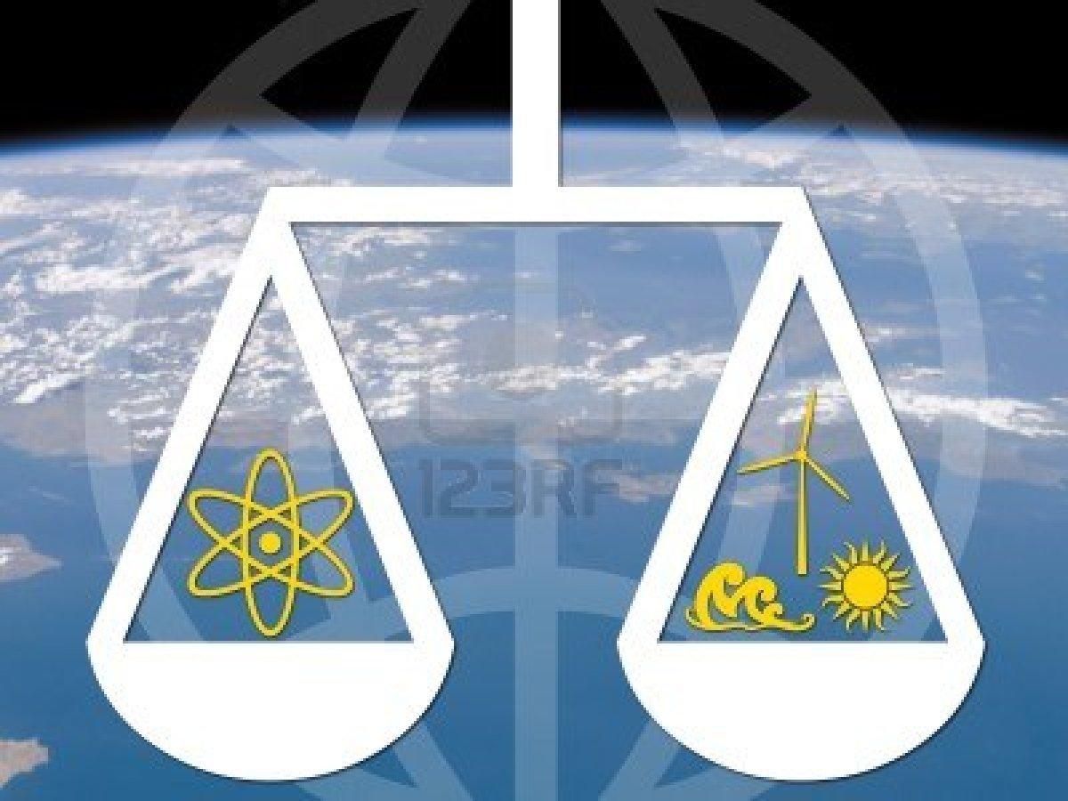 """Mauricio Tolmasquim, presidente de la Sociedad de Investigación de Energía, dijo que el país sudamericano debe expandir el uso de la energía eólica en medio de un descenso de los costes. Brasil dejará en el limbo sus planes para instalar nuevas centrales nucleares debido a preocupaciones de seguridad surgidas tras la fuga radiactiva ocurrida en 2011 en la central nuclear de Fukushima en Japón, dijo el jefe de la agencia de planificación energética del Gobierno. En materia nuclear, el funcionario sostuvo que es """"poco probable"""" que el Gobierno mantenga sus planes de construir cuatro nuevas centrales nucleares para el año 2030 para satisfacer la creciente demanda de electricidad del gigante sudamericano. Tolmasquim se negó a especificar la cifra de centrales que podrían ser construidas en su lugar. Los dichos de Tolmasquim, que son parte de una amplia evaluación de los planes estratégicos a largo plazo de Brasil para la generación de electricidad, dan muestra de las continúas dudas globales respecto a la energía nuclear, más de dos años después de que un terremoto y un posterior tsunami provocaran un grave accidente en la central nuclear japonesa de Fukushima. """"Después de Japón, las cosas (sobre las centrales nucleares) se pusieron en espera"""", dijo Tolmasquim en una entrevista con Reuters. """"No los hemos abandonado (los planes )… pero no se han reanudado todavía tampoco. No es una prioridad para nosotros en este momento"""", agregó. Brasil no ha comenzado el proceso de licitación para unas instalaciones que según lo proyectado se esperaba que estuvieran terminadas en 2030. El país sudamericano sigue siendo un lugar relativamente atractivo para la energía nuclear, dijo Tolmasquim, ya que es una de las pocas naciones que poseen todos los elementos naturales necesarios para su producción. Brasil cuenta con dos centrales nucleares que operan en Río de Janeiro y en la actualidad está construyendo una tercera, que debiese estar trabajando en 2018. Después de registrar un robusto"""