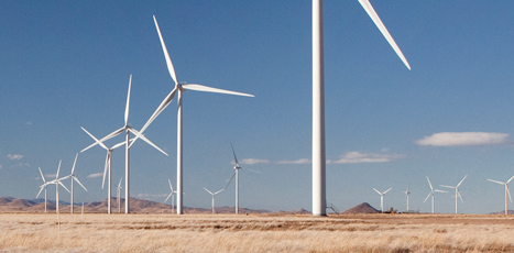 Vestas-wind-energy-eólica