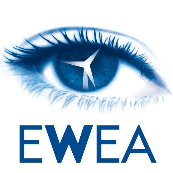 EWEA califica de inadecuada la subasta eólica en España
