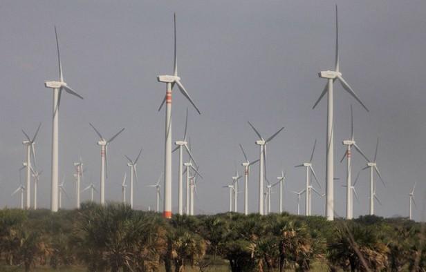 Eólica y energías renovables:  Aerogeneradores Eléctricos Síncronos del CEMIE-Eólico e ITL