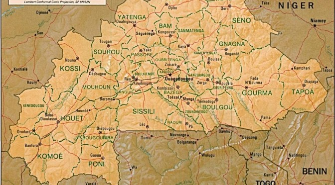 Burkina_Faso_Map