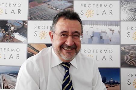 La gestionabilidad en el nuevo mix eléctrico, por Luis Crespo