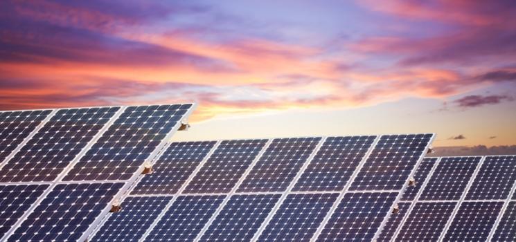 energía solar fotovoltaica de Honduras