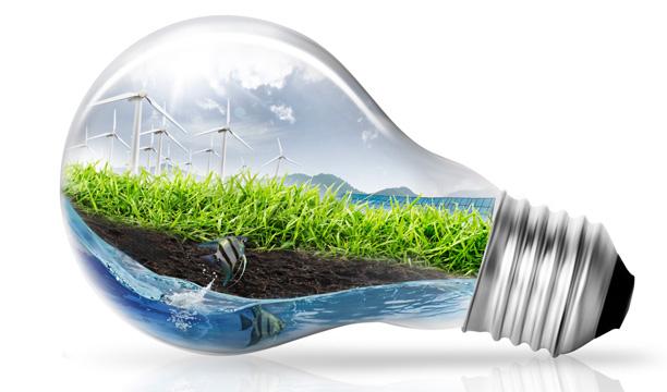 Energía Eólica redujo el precio de la electricidad en 13,81 €/MWh