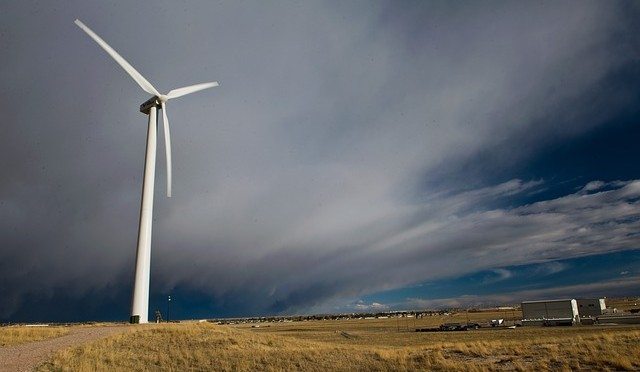 US-wind-energy-Wyoming-640x372