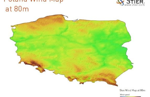 poland-wind-map
