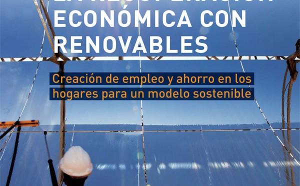 renovables-Solucion