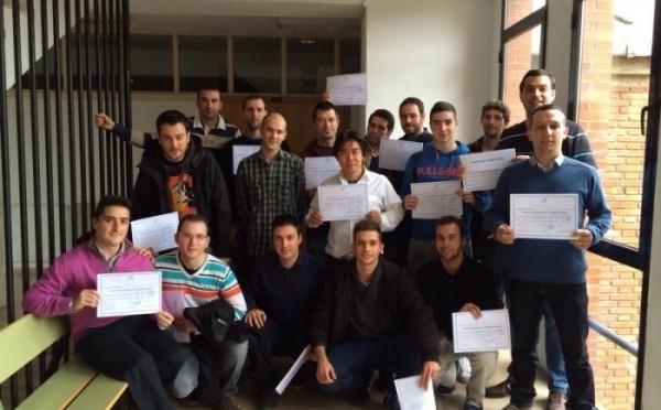 Alumnos-segundo-curso-AEE-e1416560713120