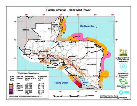 Central_America_50m_Wind_Power.