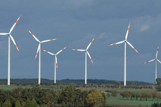 mainstream-renewable-power-wind-energy