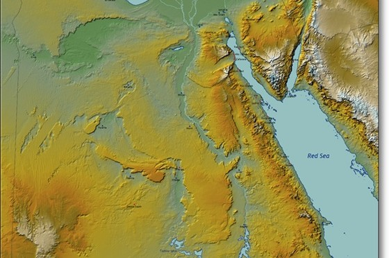 Egypt-wind-energy