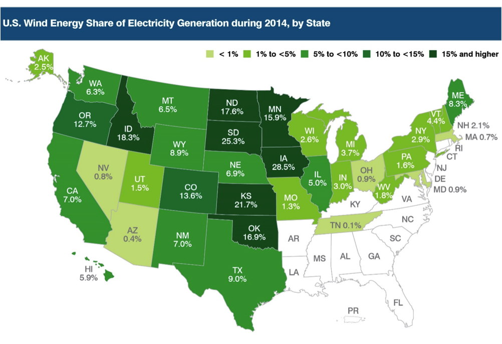 us-wind-energy-2014
