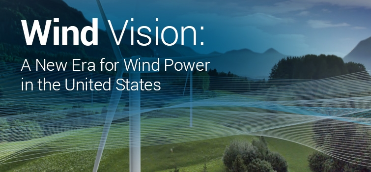 windvision