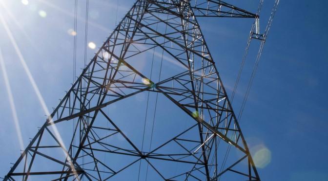 Elecnor_línea eléctrica