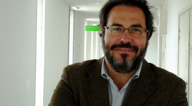 CENER expone en CONSTRUMAT su experiencia sobre la rehabilitación energética en Europa
