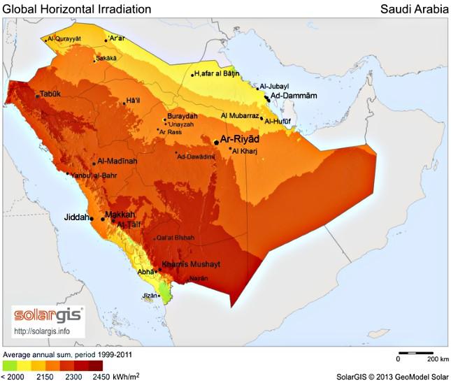 Saudi-Arabia-DNI