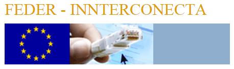 El Centro de Energías Renovables (CTAER) analiza los fondos del programa Innterconecta