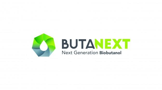 ButaNext: innovando para crear una generación de biocombustibles más efectivos