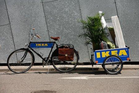 Ikea_wind energy