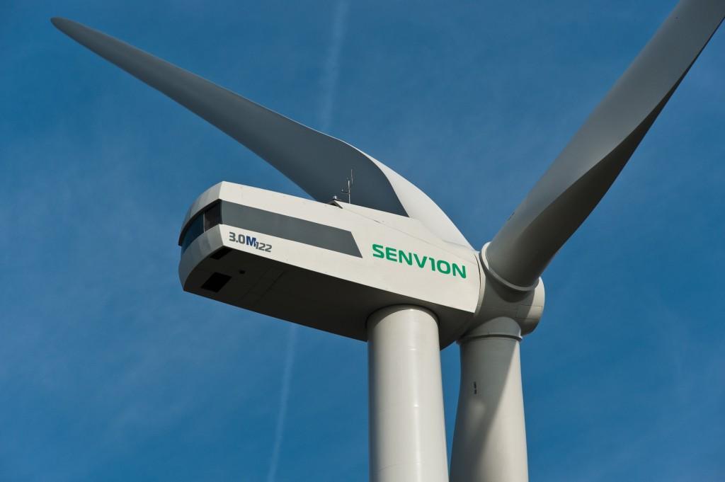 Centerbridge Partners, LP, a través de su estrategia de inversión de capital privado Centerbridge Capital Partners, ha completado con éxito la adquisición de la eólica Senvion con sede en Hamburgo.