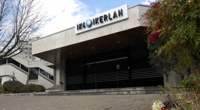 IK4-IKERLAN y la Universidad ETH de Zúrich investigan la electrónica de potencia