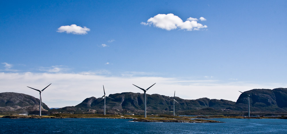 Chile energia-eolica