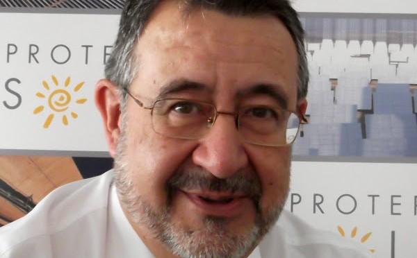 La cumbre de París y el esencial papel de la termosolar, por Luis Crespo (Protermosolar)