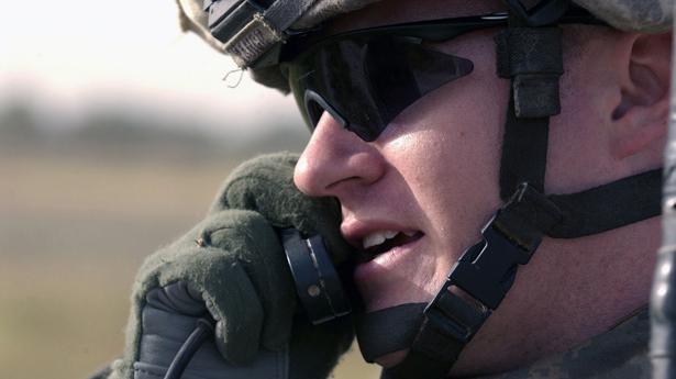 Saft consigue un contrato de 10 millones de dólares de la Agencia de Defensa de EEUU