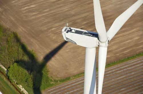 Eólica en Turquía: Nordex suministra 12 aerogeneradores