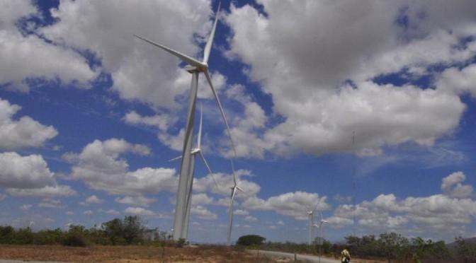 Panamá sextuplicará consumo energético para el 2050