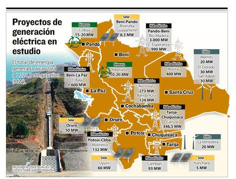 francisco-velasquez-Hasta-2025-se-prev-eacute--generar-74--de-la-energ-iacute-a-con-fuentes-limpias