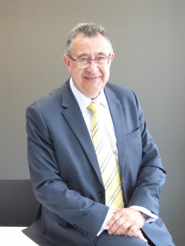 Luis Crespo 2016 (2)