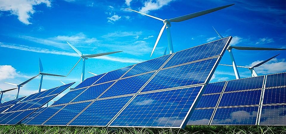 Renovar mendoza trabaja en 9 obras de energ as renovables - Fotos energias renovables ...