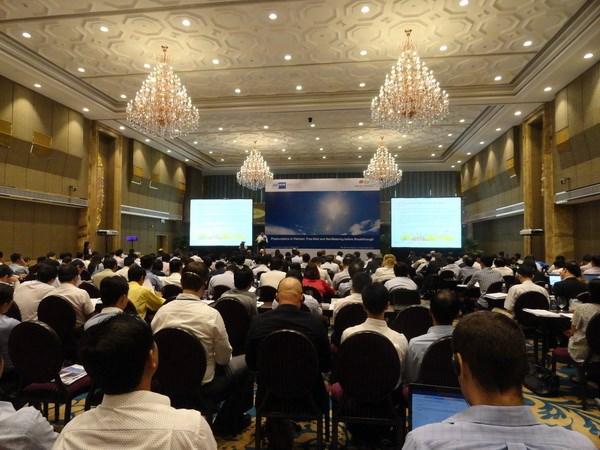 asistencia-internacional-para-el-desarrollo-de-energia-eolica-en-vietnam