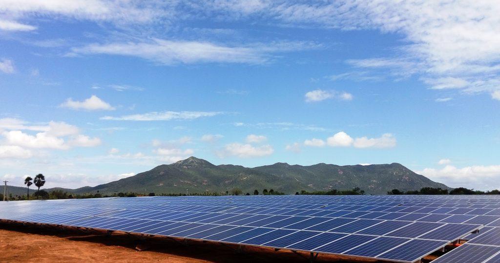 parque-solar-india