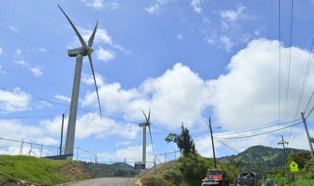 América Latina mide temperatura al Acuerdo de París en cumbre climática