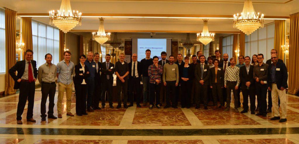 primera-reunion-de-socios-del-proyecto-cl-windcon-coordinado-por-cener