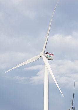 Siemens incrementa un 25% su beneficio en el primer trimestre hasta los 1.938 millones de euros