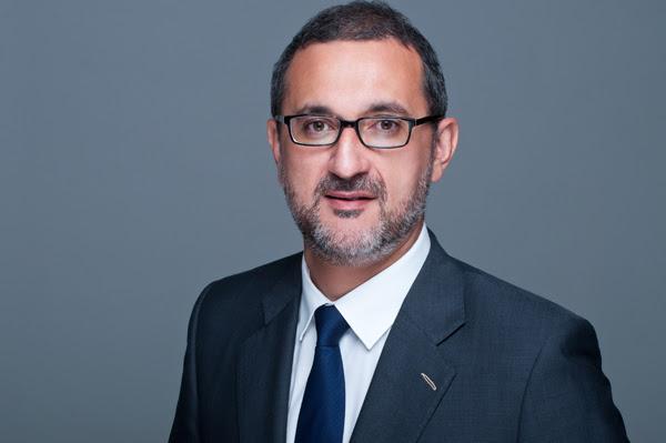 juan-virgilio-marquez-nuevo-director-general-de-la-asociacion-empresarial-eolica